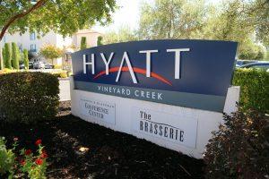 Hyatt-Santa-Rosa (2)