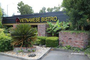 Kettles-Vietnamese-Bistro