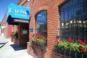 La-Gare-Restaurant (1)