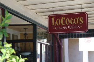 Lo-Cocos-Santa-Rosa (2)