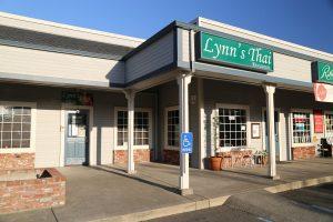 Lynns-Thai-Restaurant-Cotati (1)