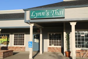 Lynns-Thai-Restaurant-Cotati (2)