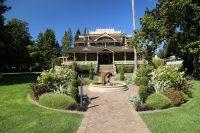 Santa Rosa, CA – Neighborhoods