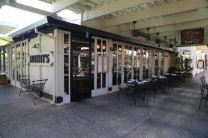 Montis-Restaurant-Santa-Rosa