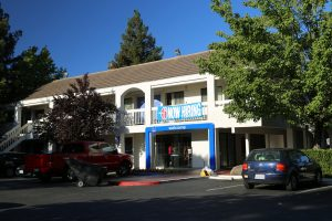 Motel-6-North-Santa-Rosa (2)