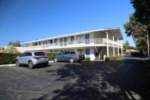 Motel-6-South-Santa-Rosa (2)
