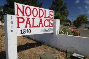 Noodle-Palace-Santa-Rosa (2)
