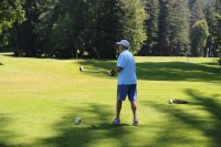 Santa Rosa, CA – Golf Courses