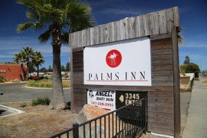 Palms-Inn (1)