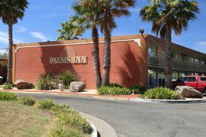 Palms-Inn (3)