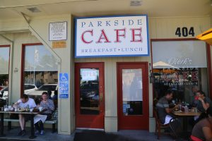 Parkside-Cafe-Santa-Rosa (1)