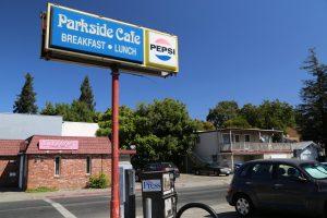Parkside-Cafe-Santa-Rosa (2)
