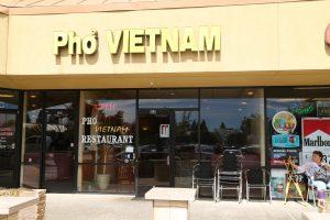 Pho-Vietnam (1)