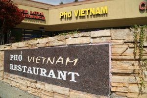 Pho-Vietnam (2)