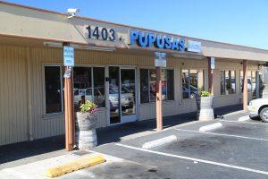 Pupusas-Restaurant-Santa-Rosa
