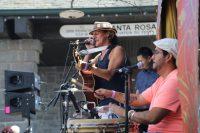 Santa Rosa, CA – Annual Events