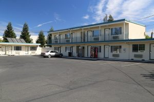 Redwood-Inn-Santa-Rosa (2)