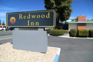 Redwood-Inn-Santa-Rosa (3)