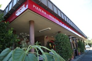 Rosso-Pizerria-Santa-Rosa (1)
