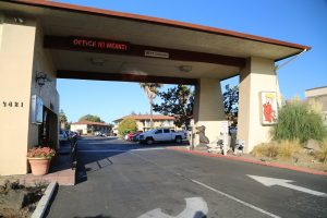 Sandman-Motel-Santa-Rosa (1)