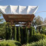 Santa rosa ca introduction dave 39 s travel corner - Round table montgomery village ...