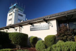 Skylounge-STS-Steakhouse-Rawbar (1)