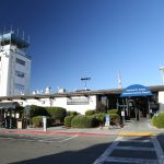 Sonoma-County-Airport (3)