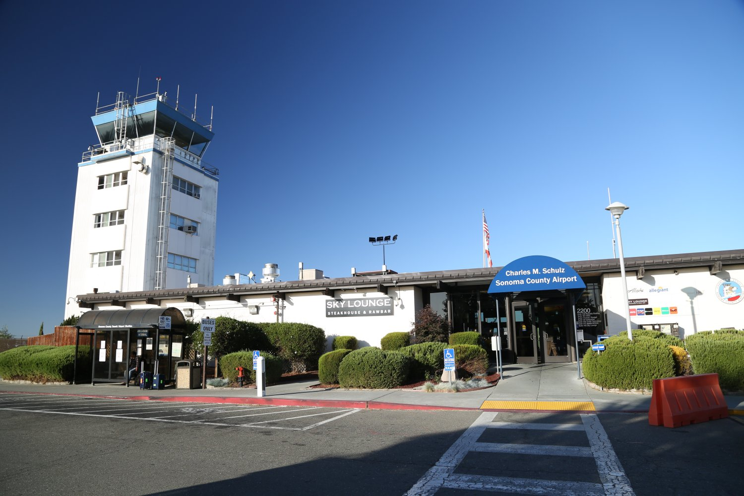 santa rosa airport hotels boost mobile overnight shipping. Black Bedroom Furniture Sets. Home Design Ideas