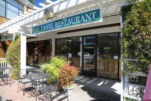 Thai-Taste-Restaurant-Santa-Rosa (1)