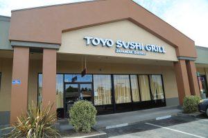 Toyo-Sushi-Grill
