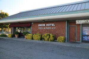 Union-Hotel-Santa-Rosa