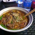 sea-noodle-bar (1)