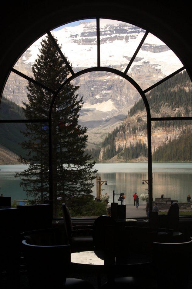 Lake-Louise (1)