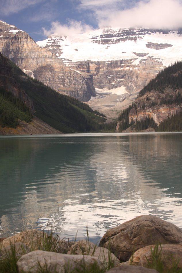 Lake-Louise (2)