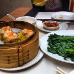 kirin-restaurant-vancouver (1)