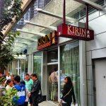 kirin-restaurant-vancouver (3)