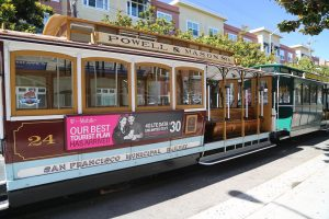 Cable-Car-San-Francisco (1)