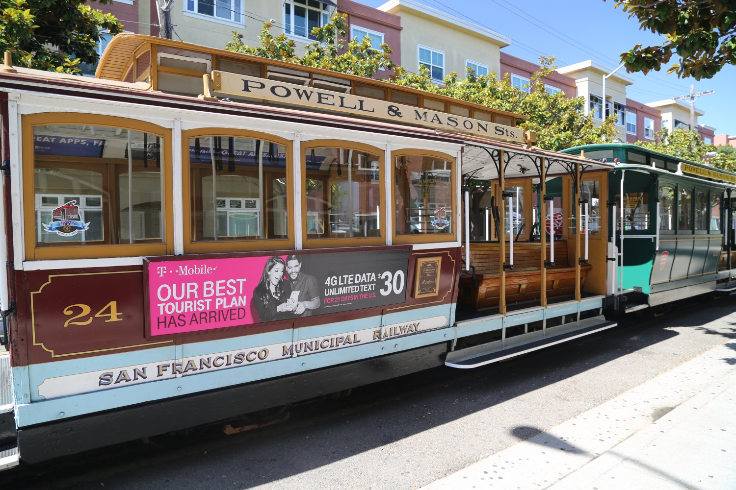Guides San Francisco CA More Info Daves Travel Corner - Best car museums in us
