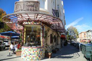 Caffe-del-Lucchi