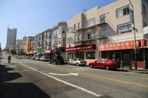 Chinatown-San-Francisco (4)