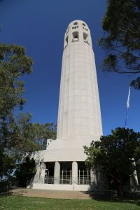Coit-Tower-San-Francisco (4)