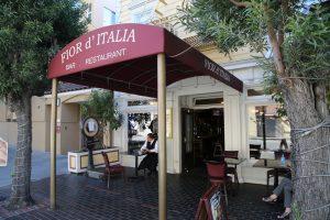 Fior-d-Italia-Restaurant-San-Francisco (2)