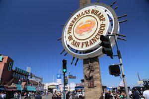 Fishermans-Wharf-San-Francisco (2)