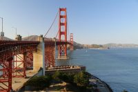 San Francisco, CA – Museums