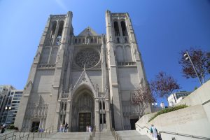 Grace-Cathedral-San-Francisco (1)