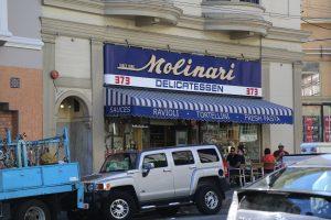 Molinari-San-Francisco