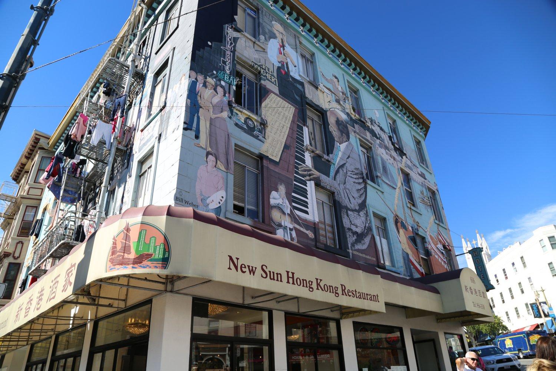 guides san francisco ca restaurants dave 39 s travel corner. Black Bedroom Furniture Sets. Home Design Ideas
