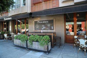Pescatore-Restaurant-San-Francisco