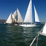 Sailing-San-Francisco-Bay