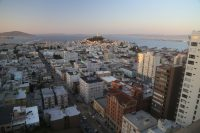 San Francisco, CA – Neighborhoods